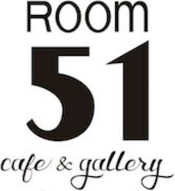 ROOM51 CAFE&GALLERY